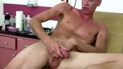 cock sucking  cocks  gay sex