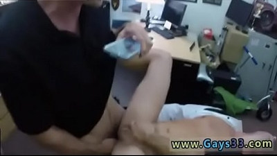 easy money  first time  gay guys