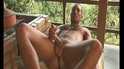bareback   brazilian gays   gay sex