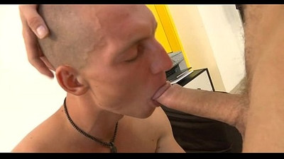 ass fuck  bareback  blowjob