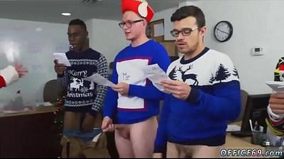 anal  black gay  blowjob