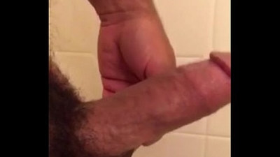 ball sucking  boys  cocks