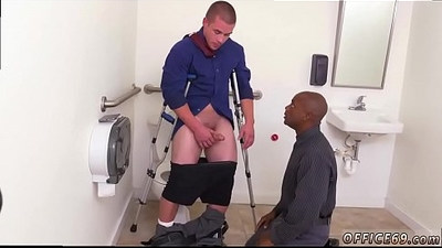 ass  black gay  boys