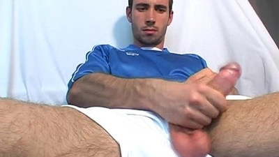 black cock   black gay   cocks
