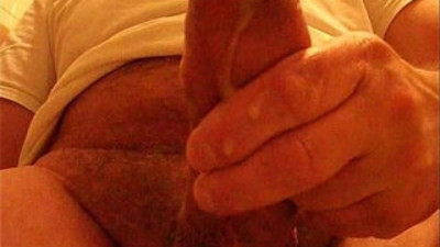 black cock   cocks   cumshots
